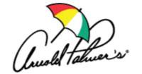 Arnold Palmer Apparel
