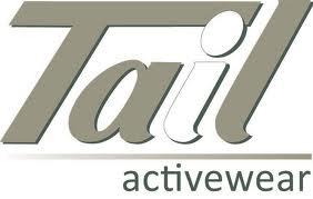 Tail Activewear Apparel